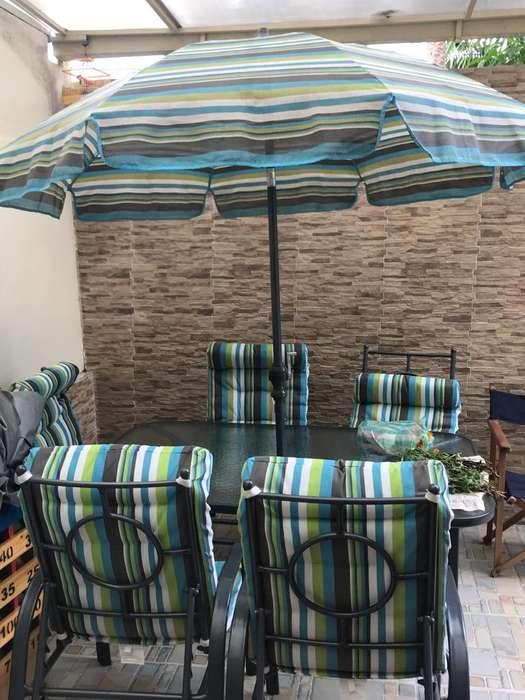 Mesa Parasol Descanso <strong>silla</strong>s reclinables
