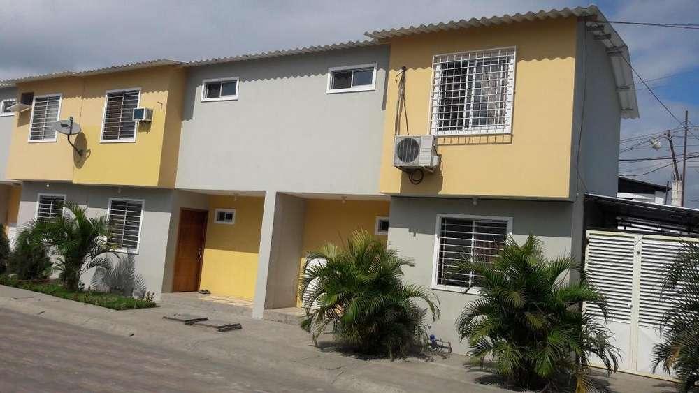 Venta Casas 3 Dormitorios Los Esteros