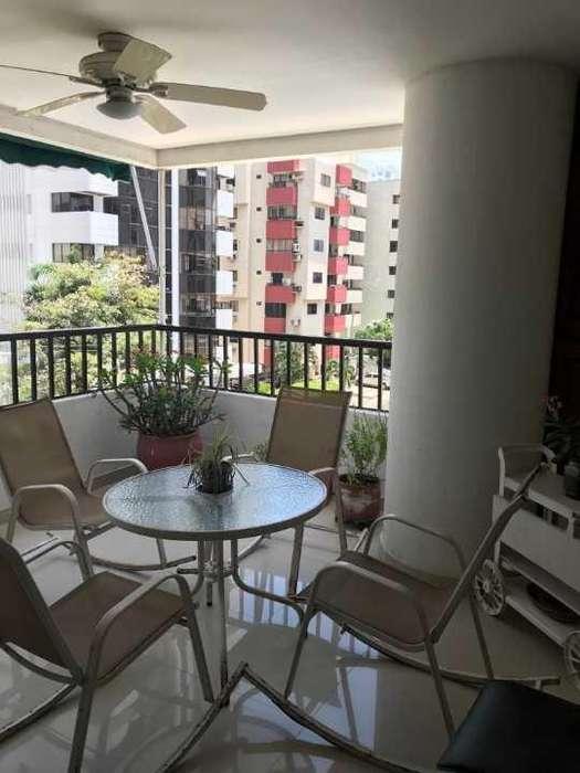 VENTA LINDO <strong>apartamento</strong> BOCAGRANDE CARTAGENA - wasi_833508