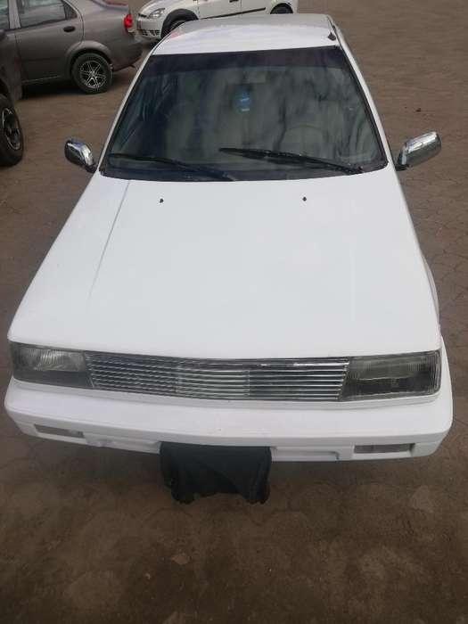 Mitsubishi Lancer 1989 - 367480 km
