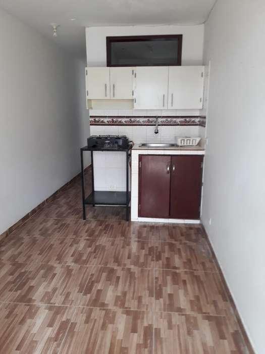Apartamento en Alquiler en Cali Norte