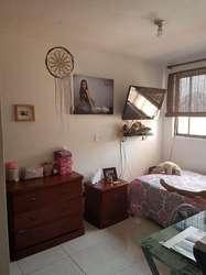 P.n Apartamento en niquía parte baja