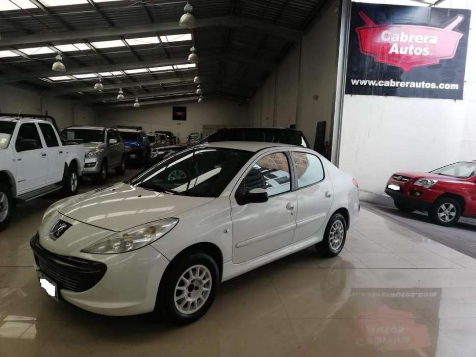 <strong>peugeot</strong> 207 2011 - 148128 km