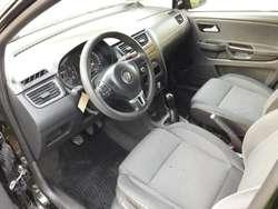volkswagen fox 2012 5 puertas full
