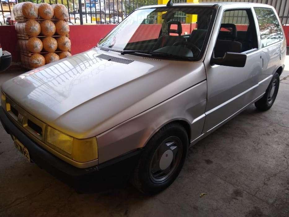 Fiat Uno  1993 - 98000 km