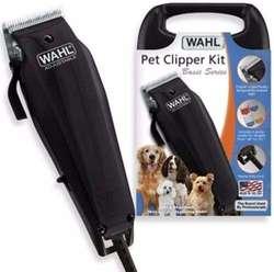 Motilar Perros Gatos Mascotas Wahl Maquina Peluqueria Canina