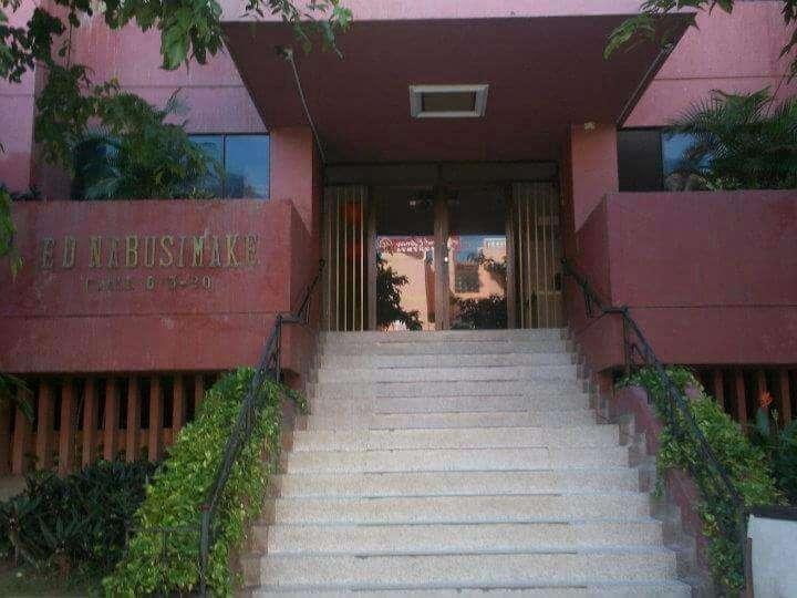 SE VENDE <strong>apartamento</strong> EN EL RODADERO SMTA 002