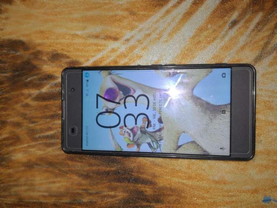Vendo Sony Xa 220.000 Negociables