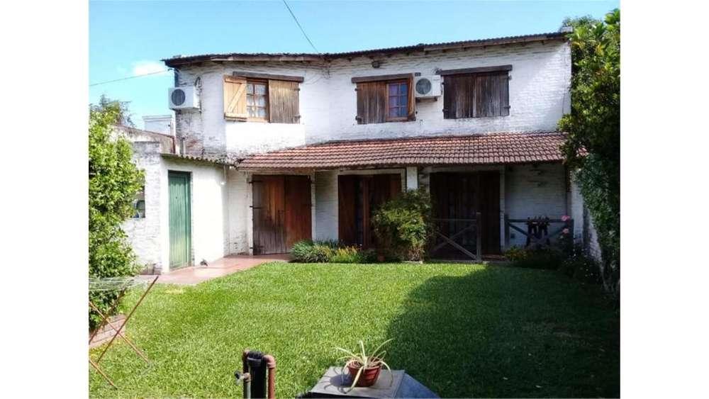 Piovano 3522 - UD 140.000 - Casa en Venta