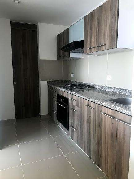 Apartamento en arriendo Villa Campestre wasi_836192