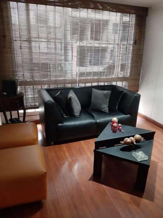 Cel 3002027335 Apartamento 80 metros Quinta Paredes