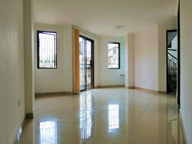 <strong>apartamento</strong> en venta, El Nogal - Medellín - wasi_1309217