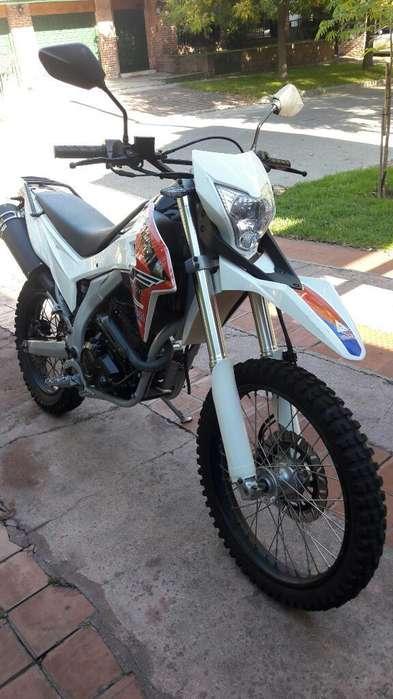Corvent Txr 250
