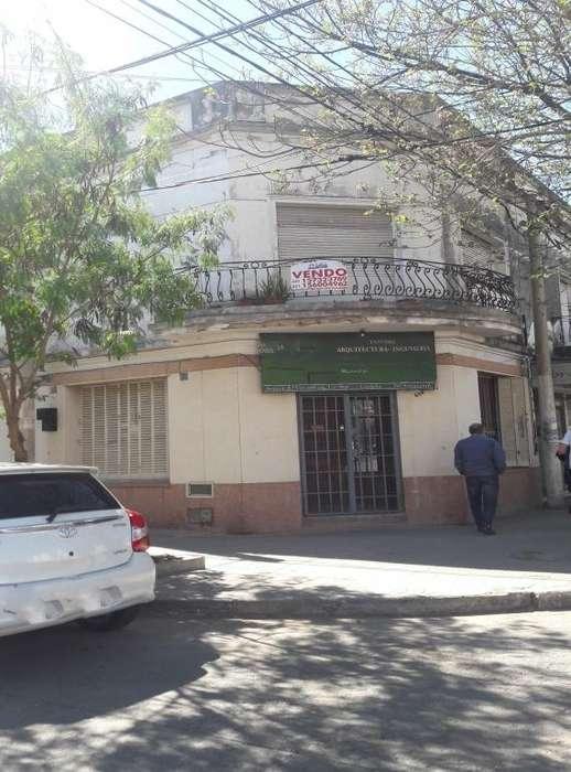 Alta Córdoba Departamento, Excelente! 2 dormitorios, 2 balcones