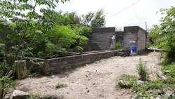 Terreno en Rio Ceballos