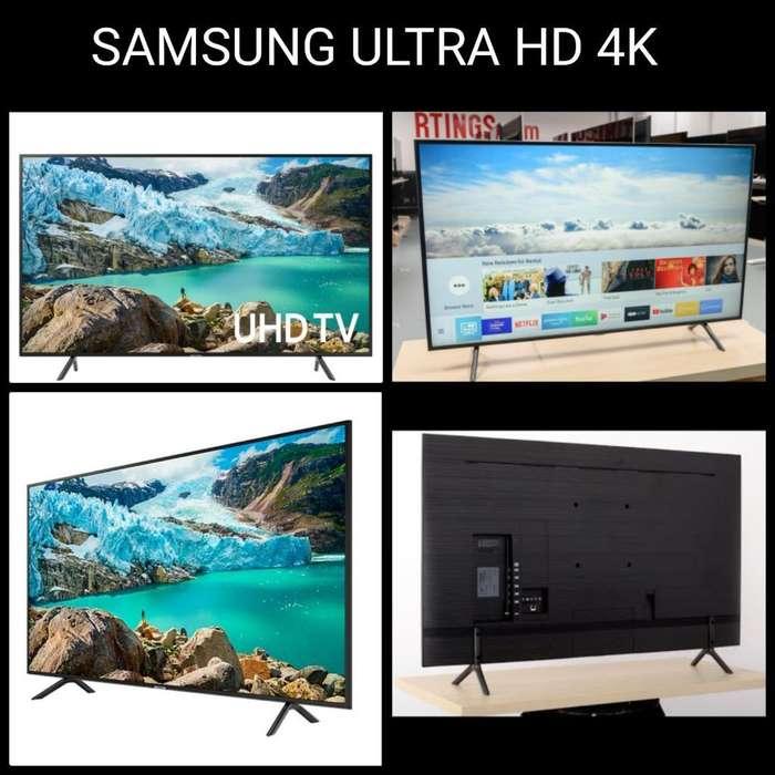 Vendo Tv <strong>samsung</strong> Ultra Hd 65 Pulgadas