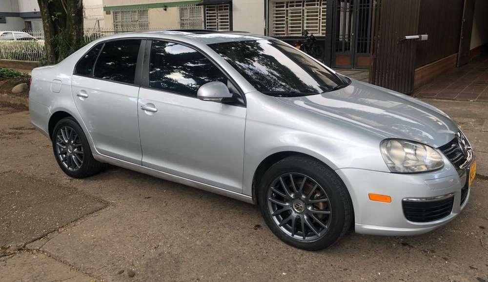 Volkswagen Bora 2006 - 175000 km