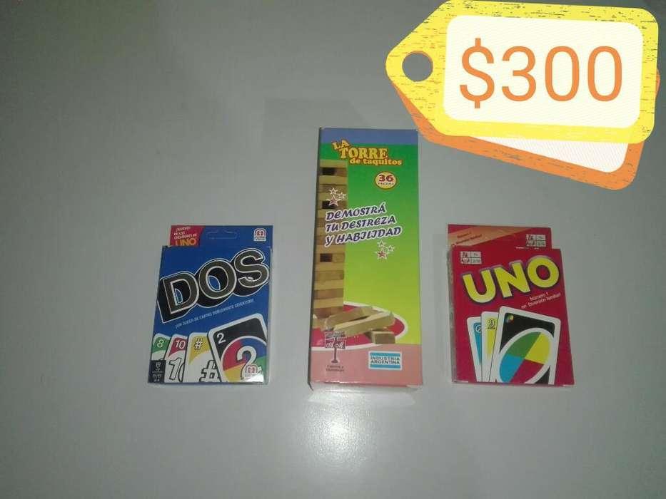 Juegos para El Dia Del Niño