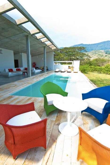Venta casa Campo, Apulo - wasi_244212