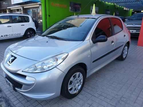 <strong>peugeot</strong> 207 2012 - 75000 km