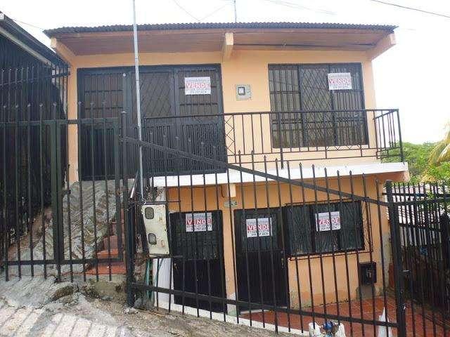 VENTA DE CASA EN LA COLINA ORIENTE NEIVA 459-5205