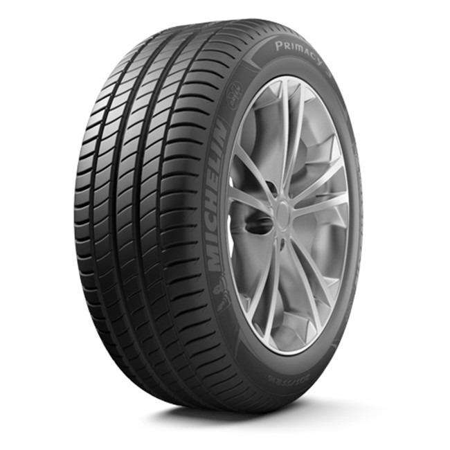Cubiertas <strong>michelin</strong> primacy 4 205 5516