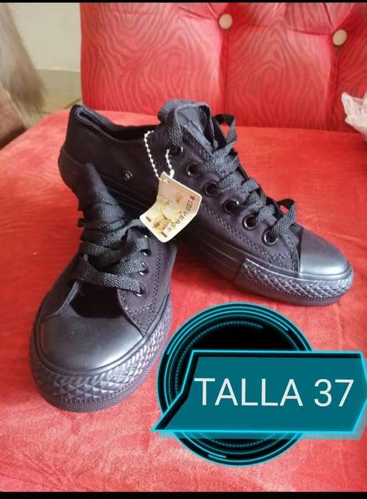 Oferta Zapatoss