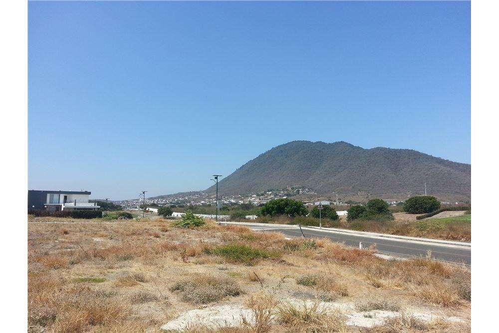 Terreno en venta ubicado montecristi zona norte
