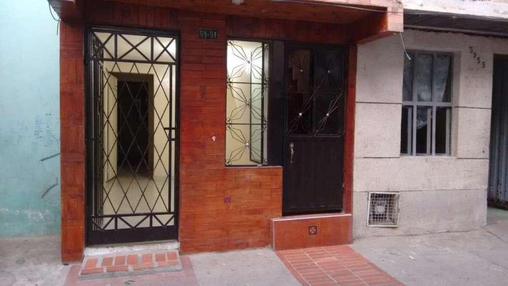 Casa 3 Pisos Estoraques Bucaramanga - Oportunidad - Central