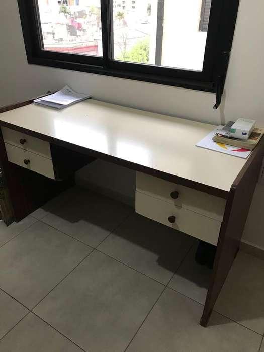 VENDO <strong>escritorio</strong> USADO