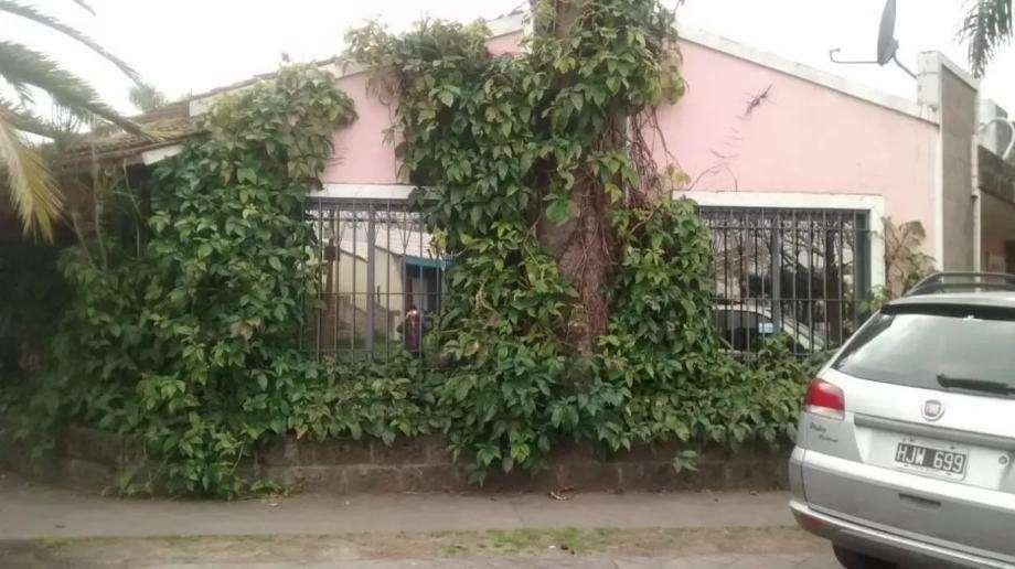 Chalet PH en venta en Ituzaingo Norte