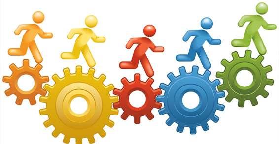 técnico en sistema diseñador web y diseño gráfico