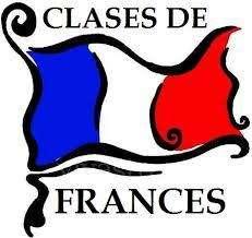 Clases particulares  de Frances. Preaparacion de examenes.