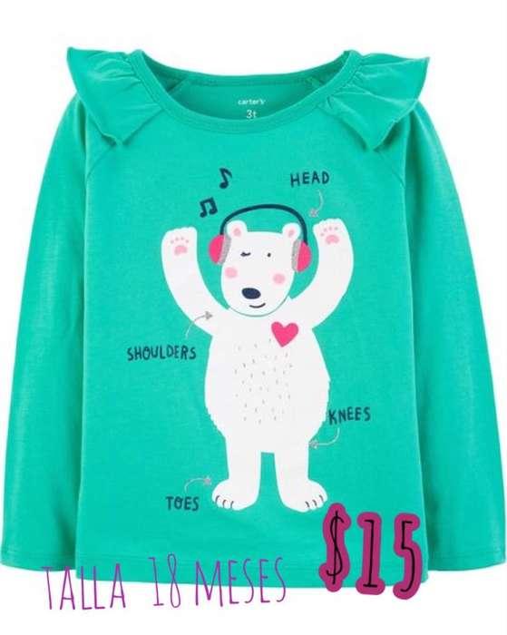 <strong>ropa</strong> para Niños