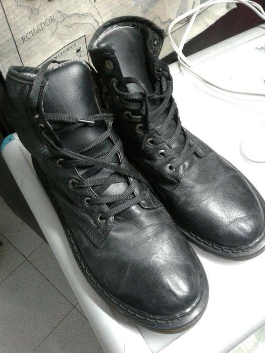 0b62cdcb Botas Bogotá - Zapatos Bogotá - Moda - Belleza P-11