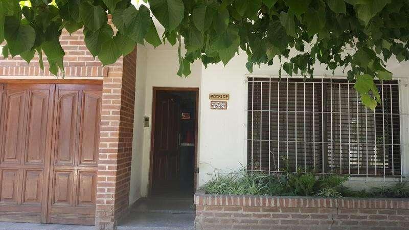 Casa en Venta en Quilmes, Quilmes