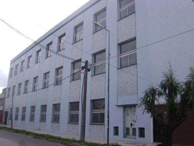 Departamento en alquiler en Lanus Oeste
