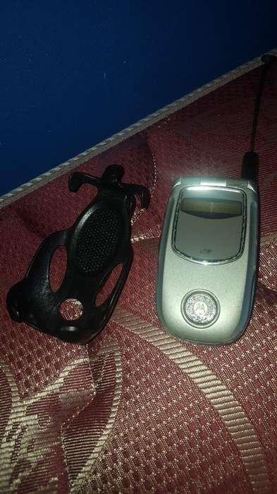 Motorola I730 Nextel