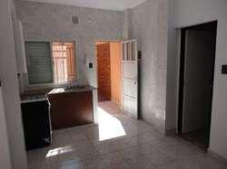 Ov. Lagos 5200 - Departamento - Paganini Neg. Inmob. SRL