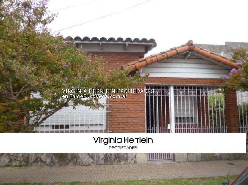 Casa en Venta, 130mts, 2 dormitorios 208612