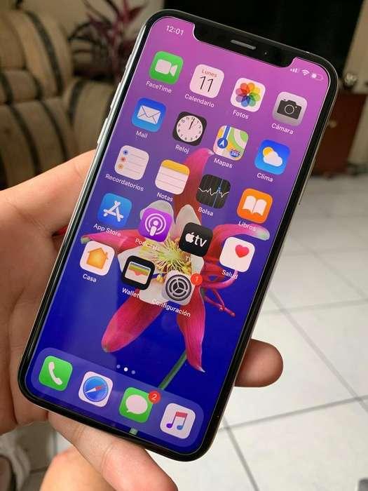 iPhone Xs (64 GB)... 720