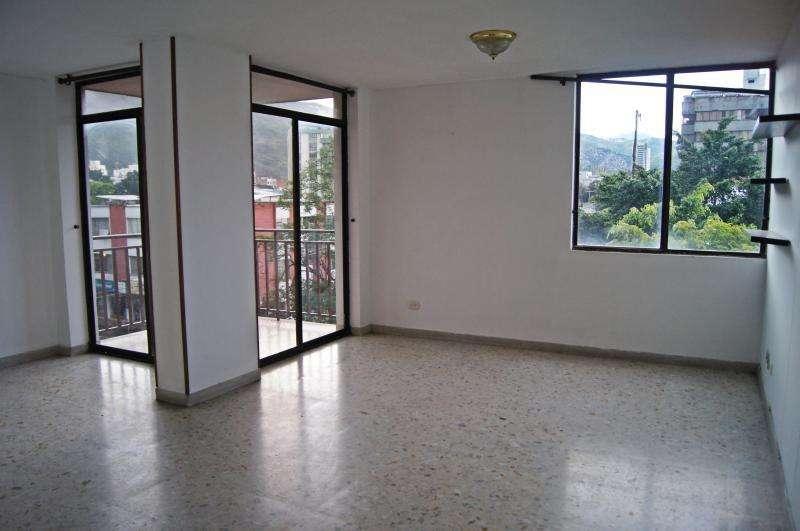 Cod. VBPYC31455 Apartamento En Venta En Cali San Vicente
