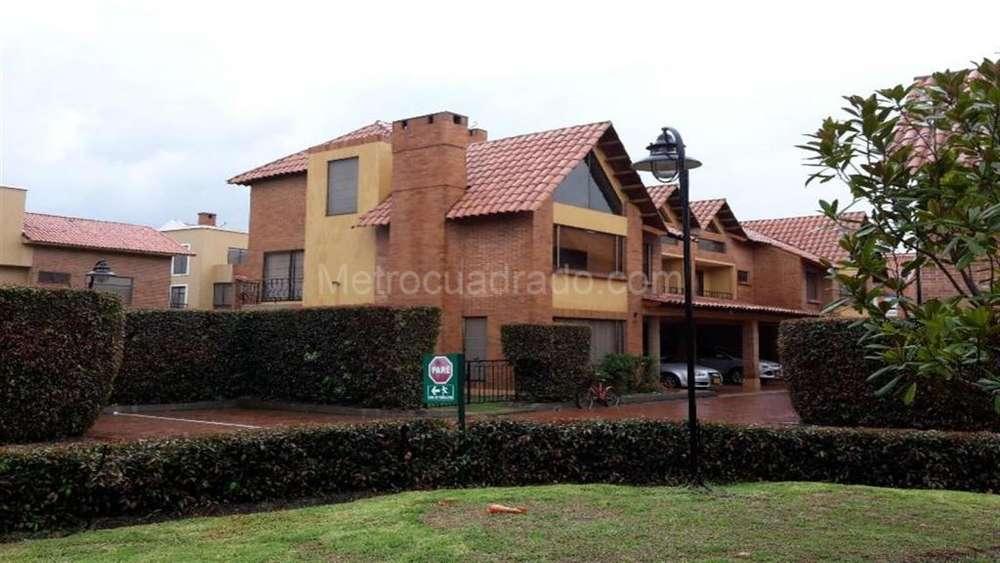 Casa en Venta en Vereda Bojaca