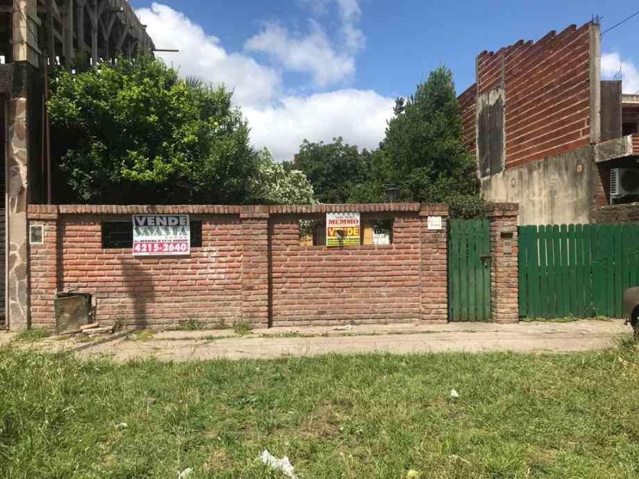 Casa en venta en Barrio Maritimo