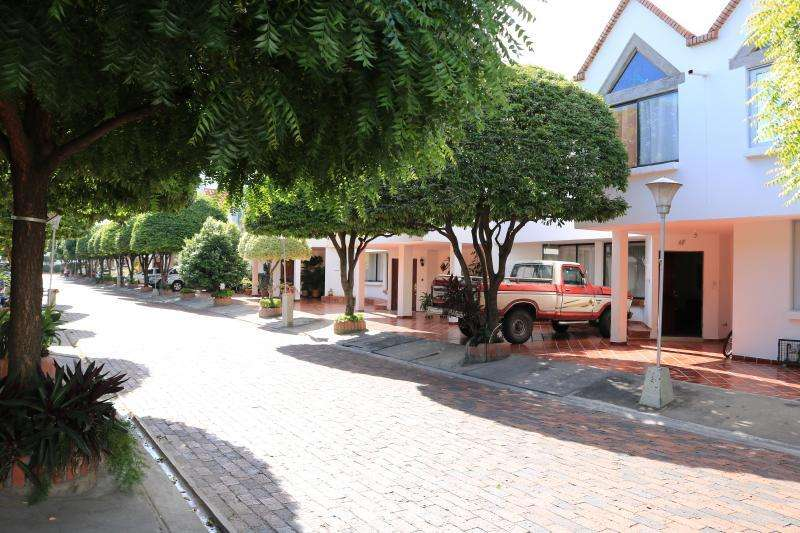 Casa En Venta En Cúcuta Villa Candelaria Cod. VBVVP-123