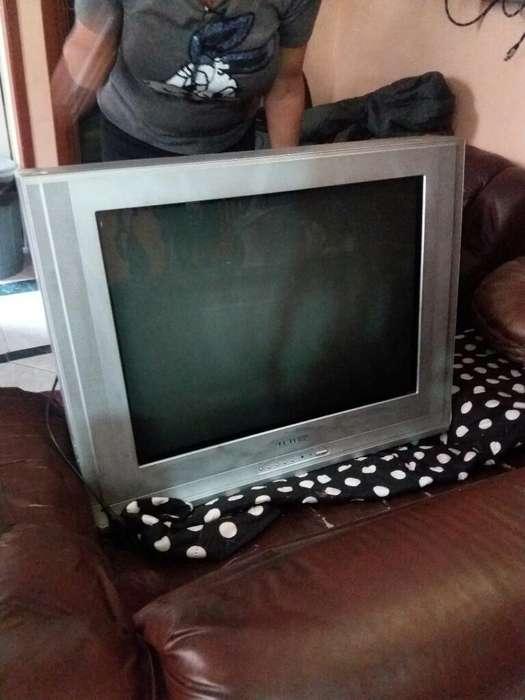 Televisor Chalenger 29 Pulgadas