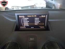 AUDI A1 1.4 TFSI AMBITION SEGURITY STRONIC MOD 2012