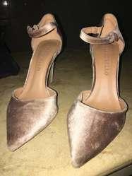 ElegantesRopa EcuadorOlx Venta En Y Zapatos Calzado 4Aj35RL