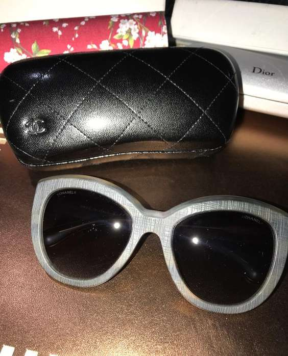 f1dec8045b Gafas: Relojes - Joyas - Accesorios en venta en Santo Domingo | OLX