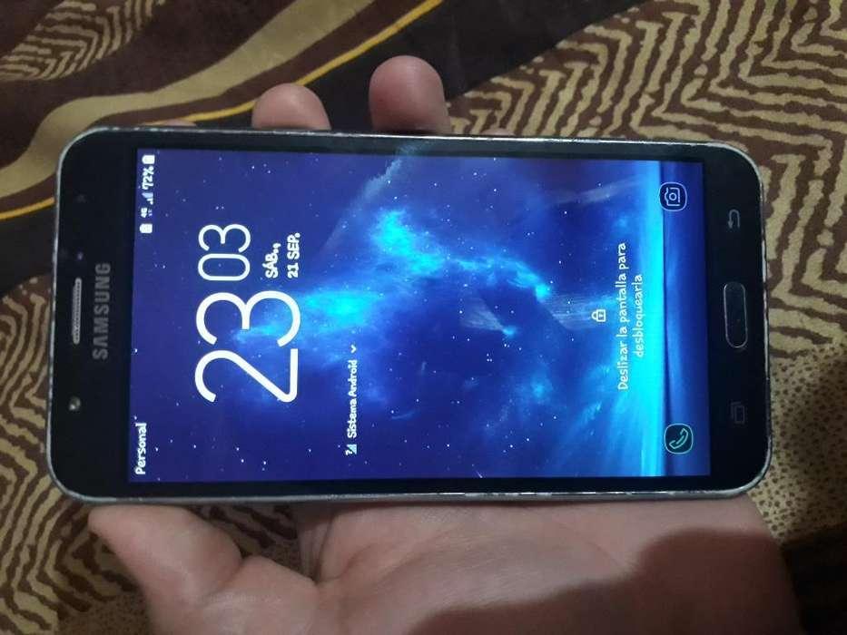 Vendo Samsung J7 Core